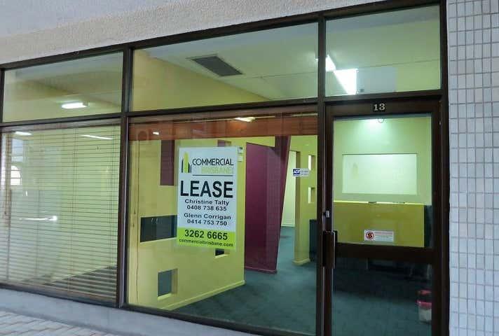 13/690 Sandgate Road Clayfield QLD 4011 - Image 1