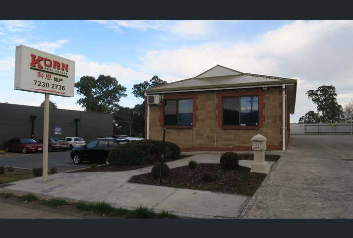 521 Lower North East Road Campbelltown SA 5074 - Image 1