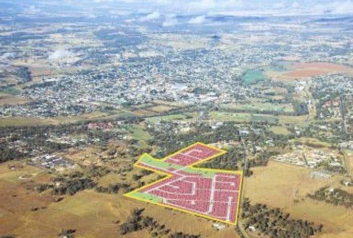 Warwick QLD 4370 - Image 1