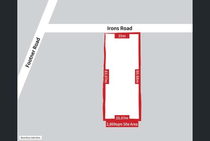 4 Irons Road, Stirling North, SA 5710