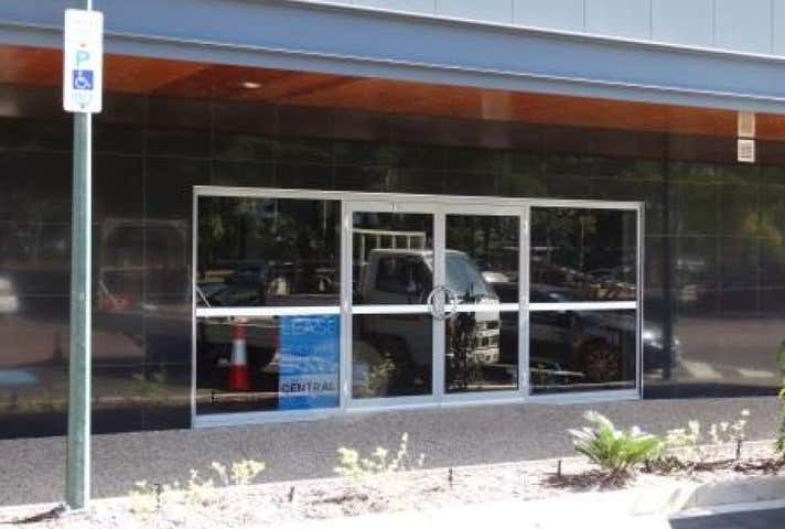 Kim on Smith , Shop G1, 130 Smith Street Darwin NT 0800 - Image 1