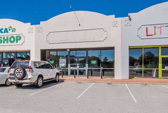 4/1-5 Sunlight Drive Port Kennedy WA 6172 - Image 1