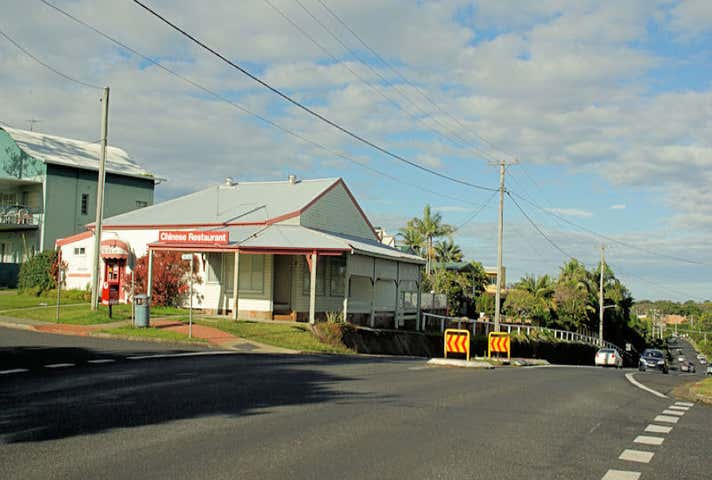 114 First Avenue Sawtell NSW 2452 - Image 1