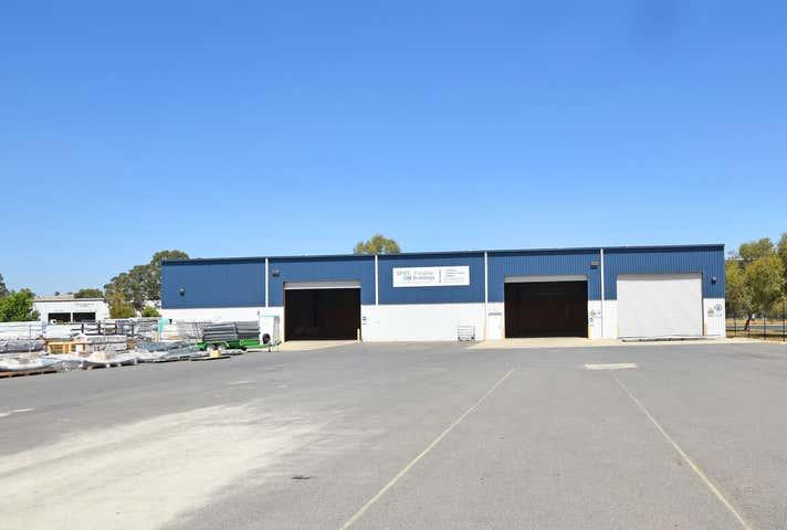 1A/58 Bennu Circuit Thurgoona NSW 2640 - Image 1
