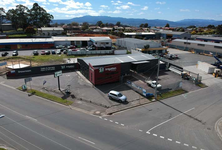 379 Westbury Road Launceston TAS 7250 - Image 1