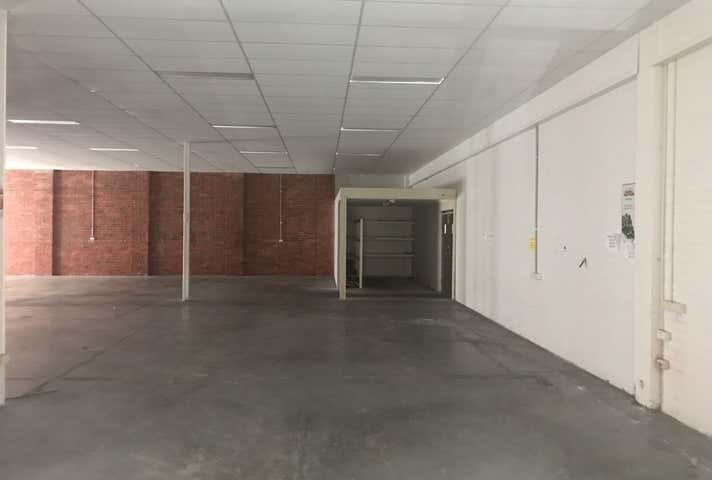 210 Dana Street Ballarat Central VIC 3350 - Image 1