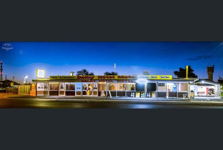 11 Eileen Street Dalby QLD 4405 - Image 1