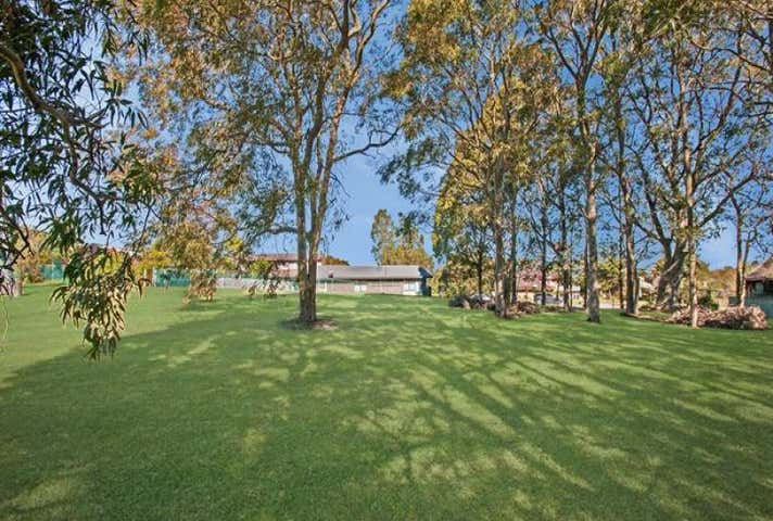 9 Myrtle Close Adamstown NSW 2289 - Image 1