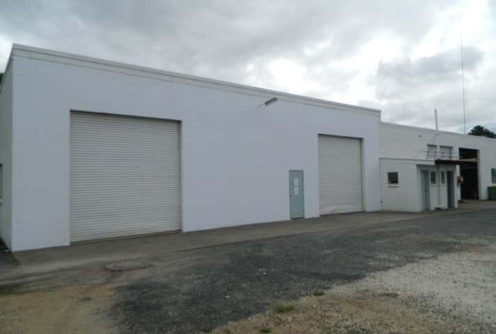 110 Duke Street Gympie QLD 4570 - Image 1