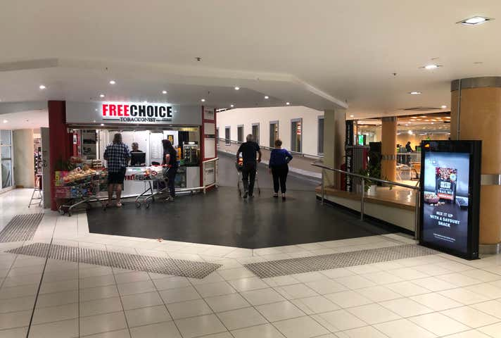 Shop 34 'Sunnyside Mall' 42-56 Wollumbin Street Murwillumbah NSW 2484 - Image 1