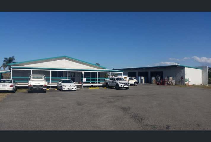 305 Nebo Road West Mackay QLD 4740 - Image 1
