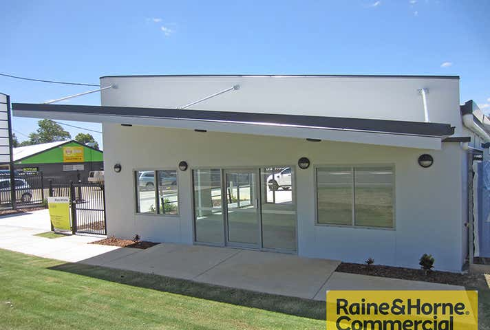1454 Main Street Fernvale QLD 4306 - Image 1