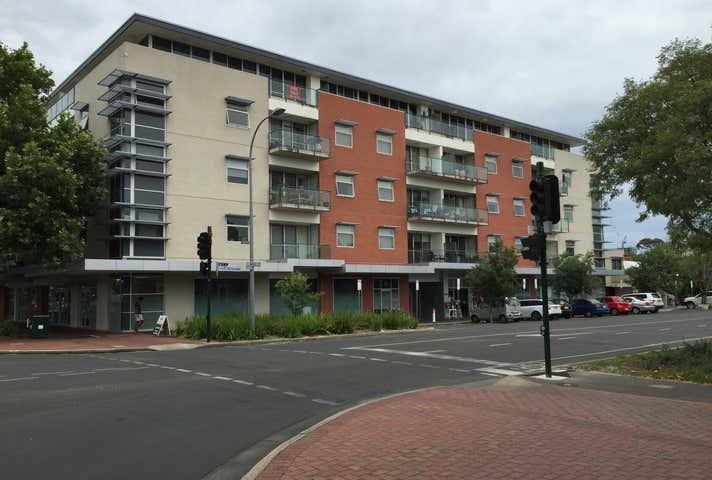 8/289 Angas St Adelaide SA 5000 - Image 1