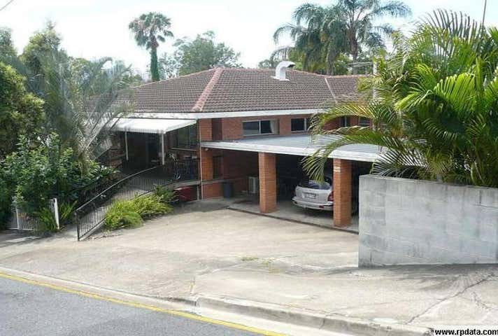 38 Colville Street Highgate Hill QLD 4101 - Image 1