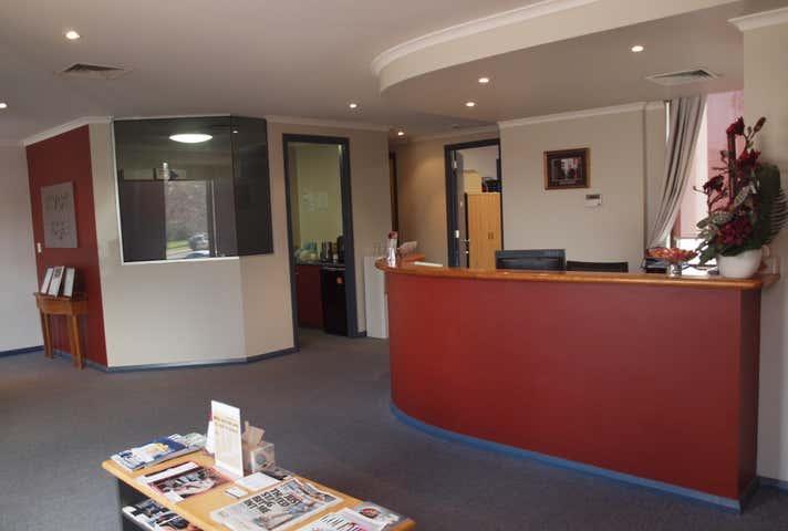 Midland Professional Centre, Lot 8 (Suite 7), 9 The Avenue Midland WA 6056 - Image 1