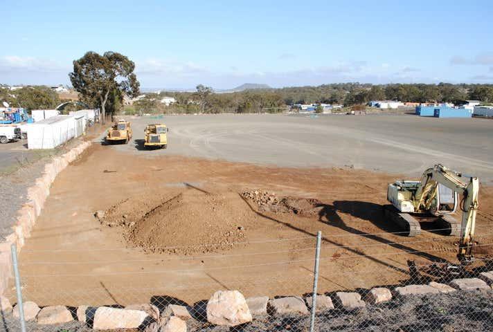 7-11 Kimberley Court (Lot 20) Torrington QLD 4350 - Image 1