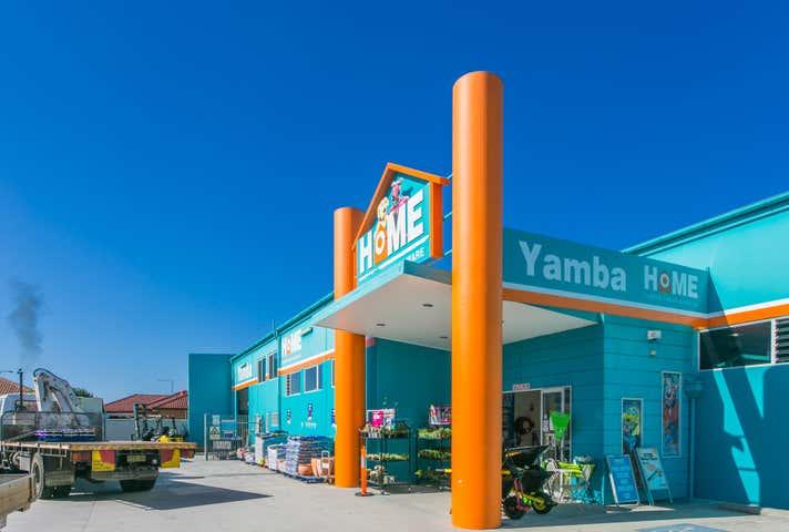 20 Treelands Drive Yamba NSW 2464 - Image 1