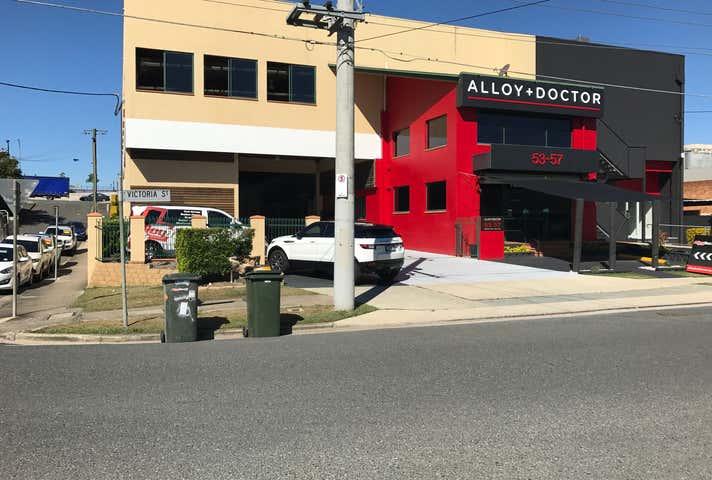 57 Victoria Street Windsor QLD 4030 - Image 1