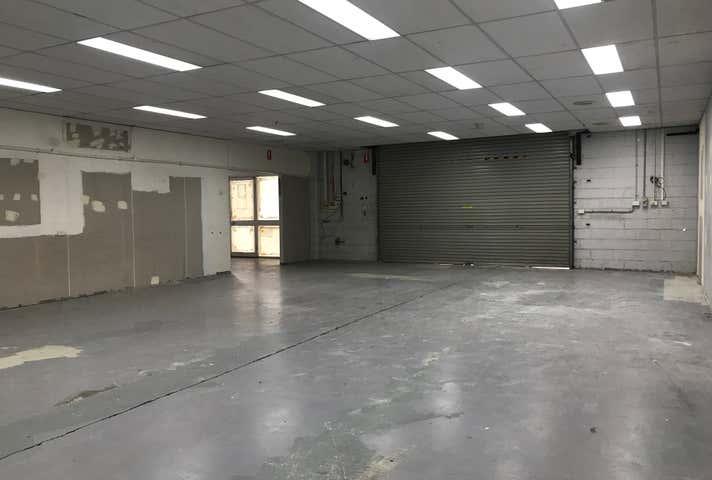 11 & 12/9-11 Lawrence Drive Nerang QLD 4211 - Image 1