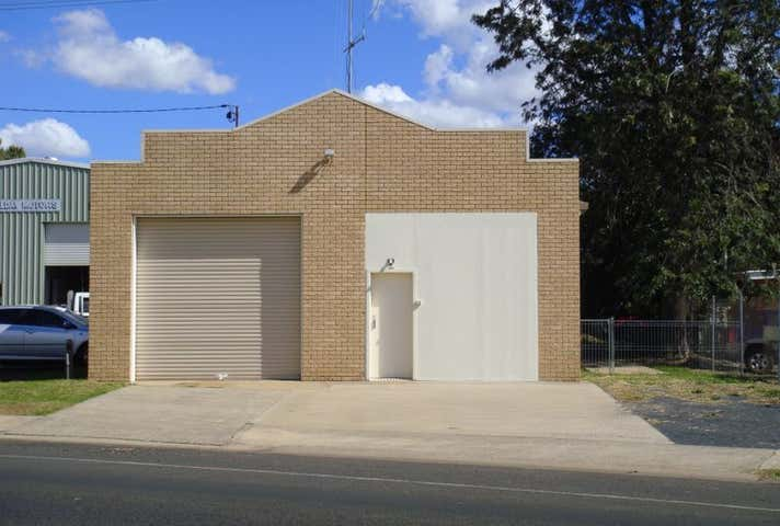 3 Murray Street Pittsworth QLD 4356 - Image 1