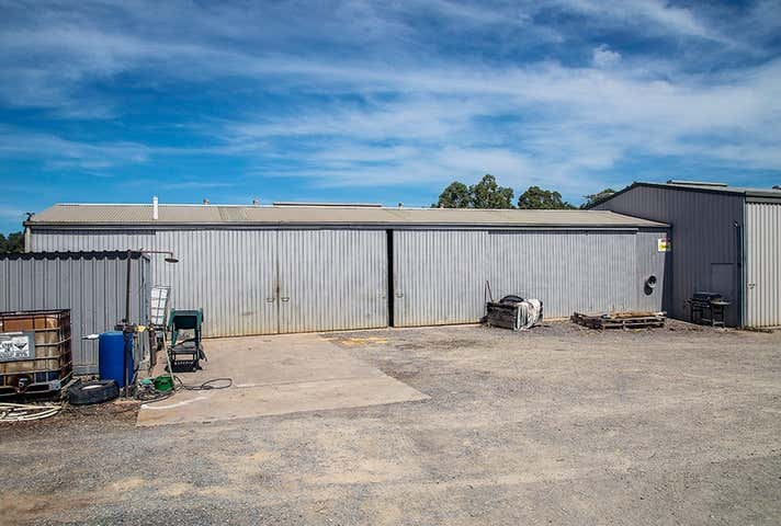 Shed 2, 39 Old Mill Court McLaren Vale SA 5171 - Image 1