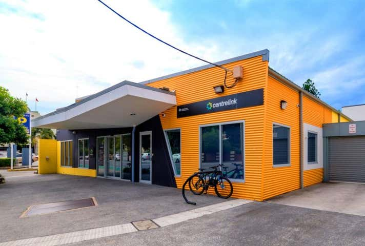 36 Annerley Road Woolloongabba QLD 4102 - Image 1