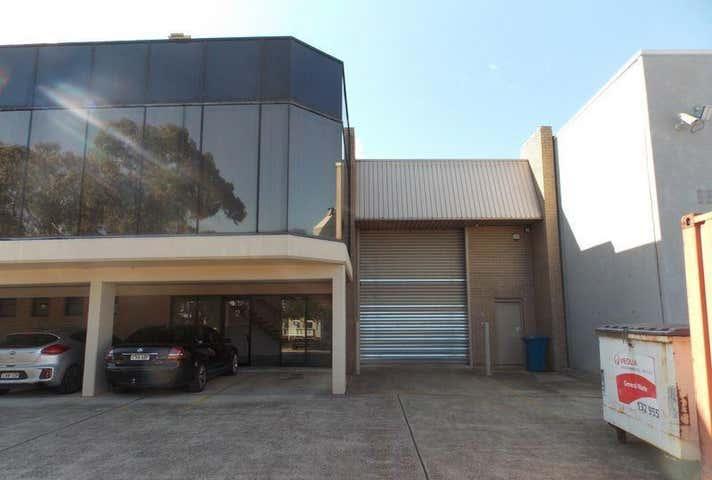2/6 Turbo Road Kings Park NSW 2148 - Image 1