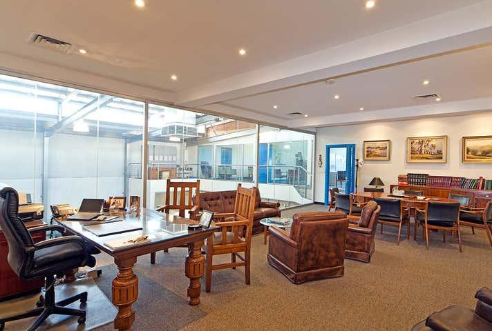 71 West Terrace, Adelaide, SA 5000