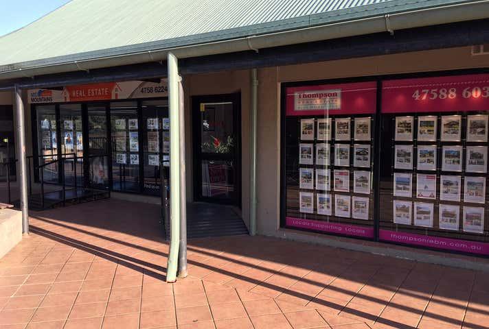Shop 3, 193-195 Great Western Highway Hazelbrook NSW 2779 - Image 1