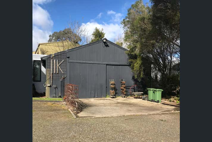 5A/416 Maroondah Highway Healesville VIC 3777 - Image 1