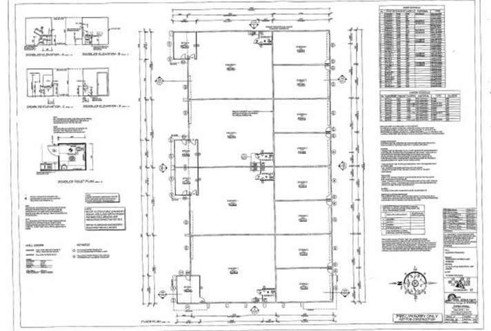 12/1-3 Industrial Way, Cowes, Vic 3922