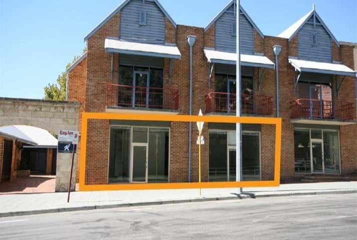 9/40 Lord Street East Perth WA 6004 - Image 1