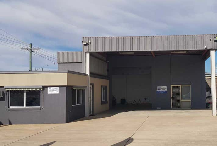 53 Yass Road Queanbeyan NSW 2620 - Image 1