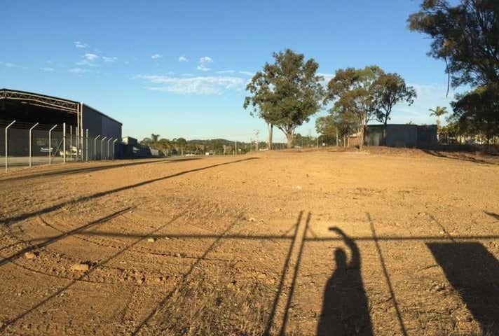13 Racecourse Road Calliope QLD 4680 - Image 1