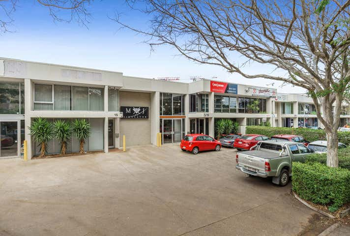 6/19 Musgrave Street, West End, Qld 4101