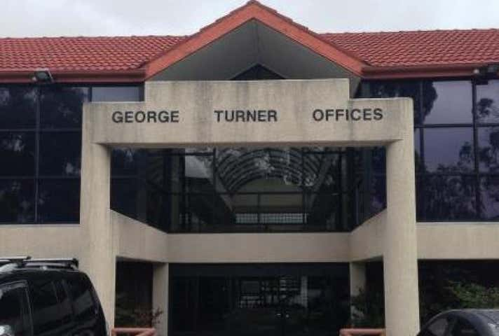 George Turner House, 11 McKay Gardens Turner ACT 2612 - Image 1