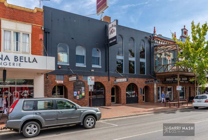 85 Murphy Street Wangaratta VIC 3677 - Image 1