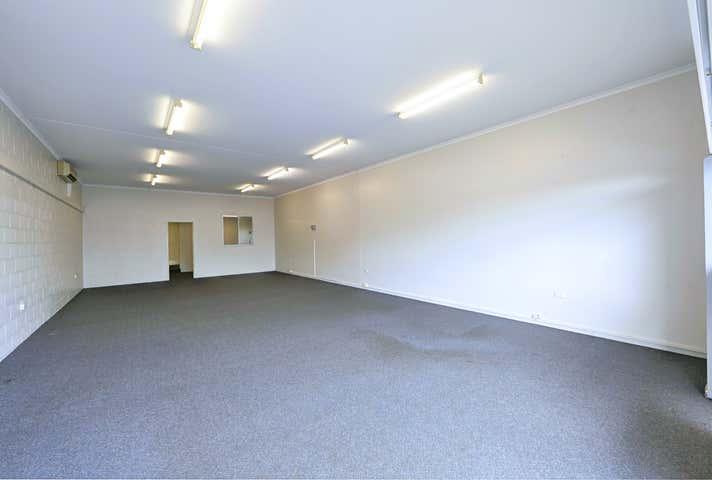 2/21-23 Bourbong Street Bundaberg Central QLD 4670 - Image 1