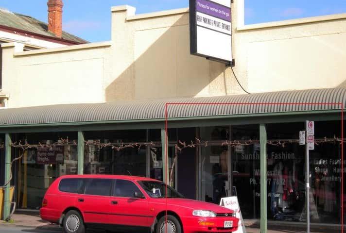Shop 1, 114-118 Goodwood Road Goodwood SA 5034 - Image 1