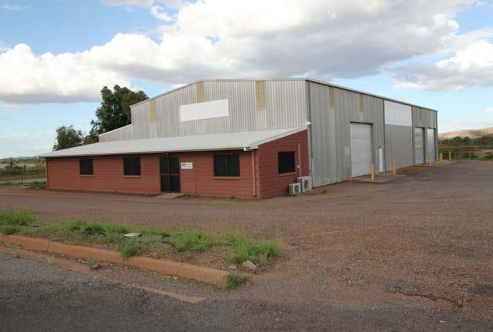N1, 2 Northridge Road Mount Isa QLD 4825 - Image 1