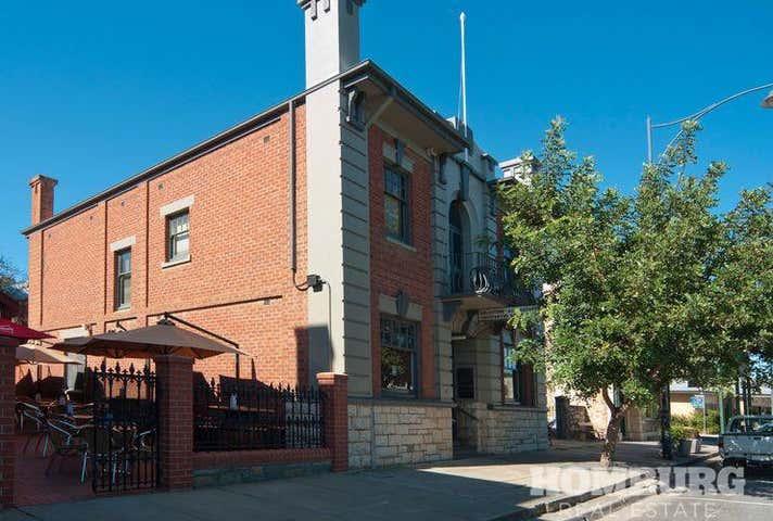 49 Murray Street Tanunda SA 5352 - Image 1