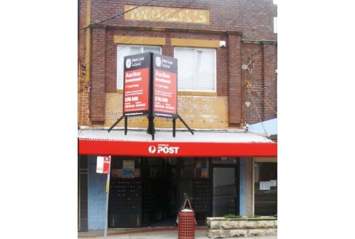 52 Connells Point Road South Hurstville NSW 2221 - Image 1
