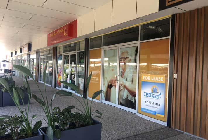 8/130A Takalvan Street Kensington QLD 4670 - Image 1