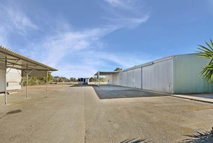 30 Jabiru Drive Yeppoon QLD 4703 - Image 1