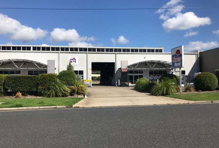 5/24-26 Isles Drive Coffs Harbour NSW 2450 - Image 1