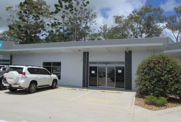 4/156 Urraween Road Urraween QLD 4655 - Image 1