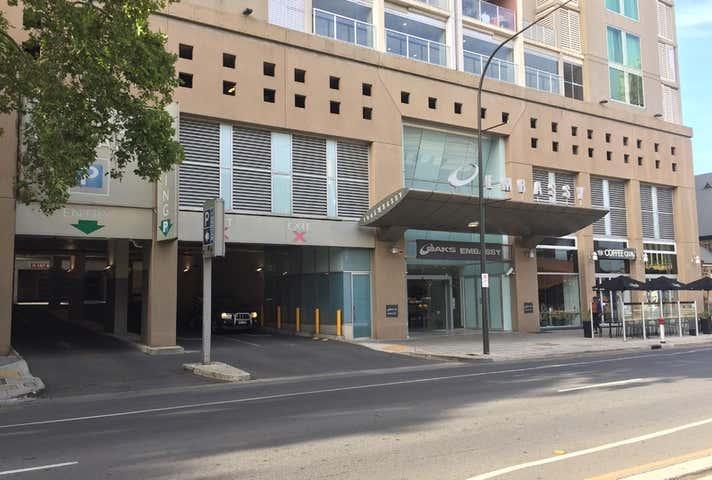 96 North Terrace Adelaide SA 5000 - Image 1