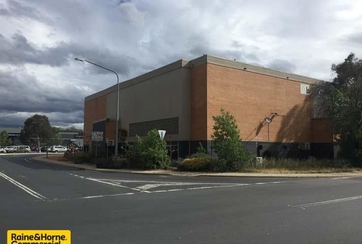 45 Liardet Street Weston ACT 2611 - Image 1