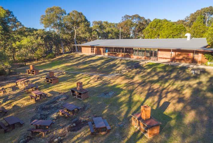 71  Dredge Avenue Douglas Park NSW 2569 - Image 1