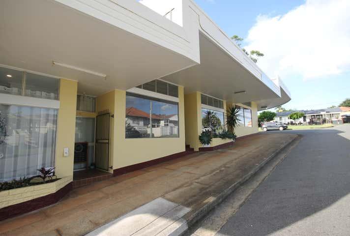 4/17 Nirimba Street Manly West QLD 4179 - Image 1